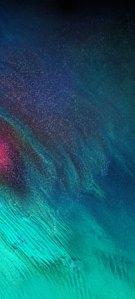 Samsung Galaxy A70 Wallpaper