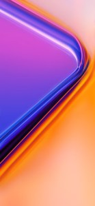 OnePlus 7 Wallpapers