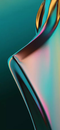 Oppo K3 Wallpapers