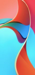 Redmi K20 Pro Wallpapers
