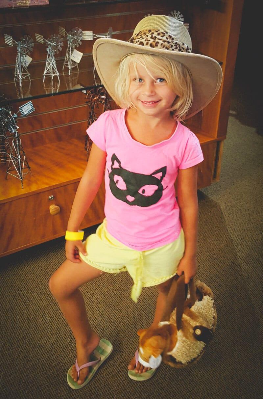 travel with a preschooler (2)