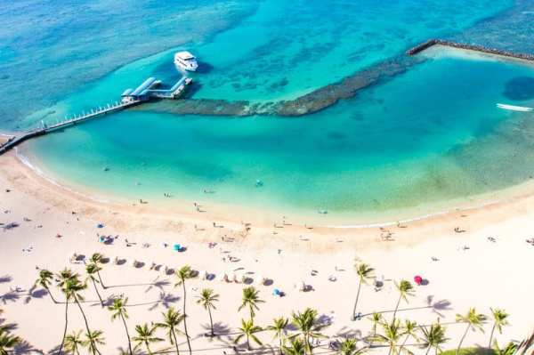11 of the Best things to do in Waikiki with kids (+ eat ...