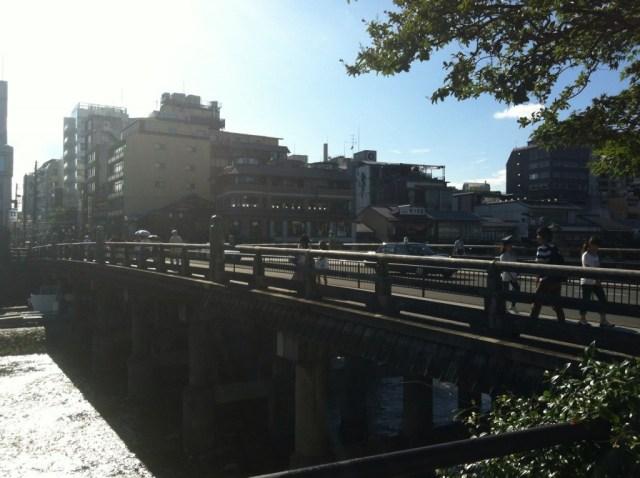 pic_2013spring_kyouto_2