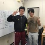 雄飛会から修身塾へ「教育の本質」の伝承!