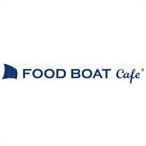 foodboatcafe_logo