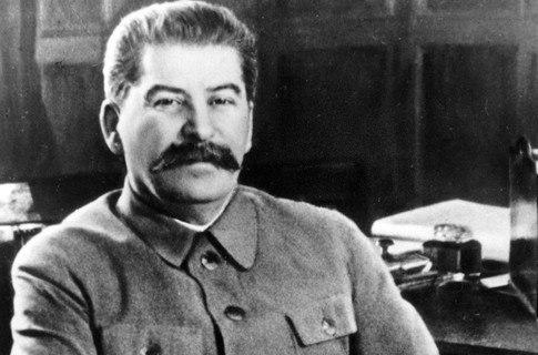 yudik.org_Stalin