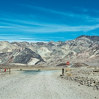 Stop-You-re-headed-into-Death-Valley