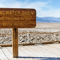 Badwater-Basin-You-can-read-the-sign-The-lowest-point-in-my-life-Physically-that-is