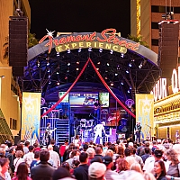 Yee-haw-At-Fremont-Street-Experience