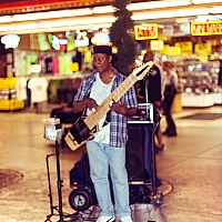 This-guy-was-awesome-Played-the-bass-on-his-right-hand-and-blues-guitar-on-his-left