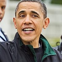 The-Money-Shot---President-Barack-Obama