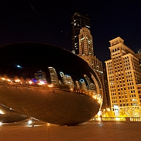 chicago2010