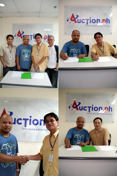 Auction.PH