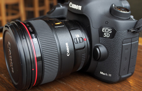 Canon 5d Mark 3 Ef 24mm F 1 4 Awesome Yugatech