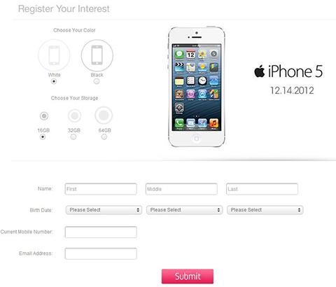 iPhone5Smart