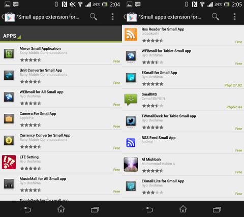 Sony Xperia Z Review - YugaTech   Philippines Tech News