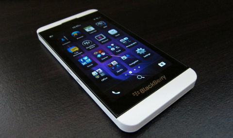BB OS 10 2 update now available in the Philippines - YugaTech
