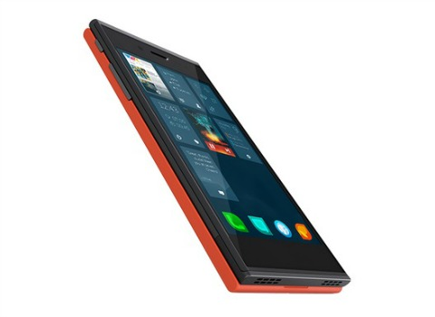 Jolla outs Sailfish-powered smartphone - YugaTech | Philippines Tech