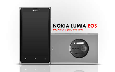 PUREVIEW EOS