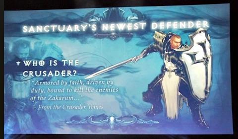 RoS_crusader
