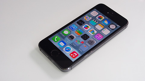 iphone5s-review