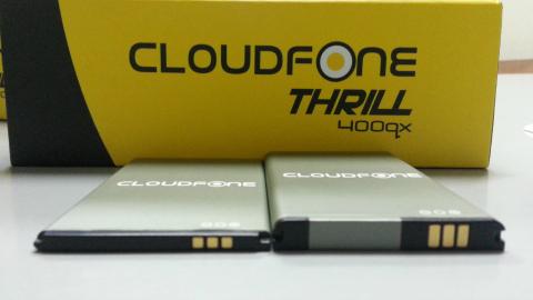 CloudFone Thrill 400qx_2