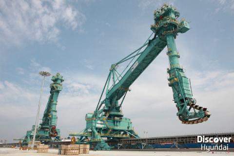 Hyundai_Steel_12-CSUcontinuous-unloader-unit1