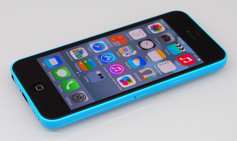 iphone5c-review