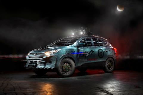 tucson_zombie car