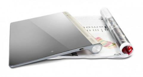 yoga_tablet_magazine