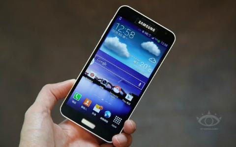 Samsung-GALAXY-J_1
