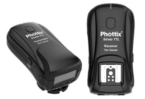 phottix strato ttl