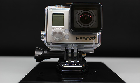gopro-hero3plus-review