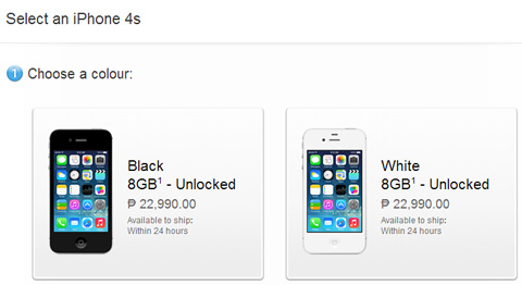 iphone 6 price apple store. on another note, the iphone 5c starts at php30,990 while 5s php36,990 in apple ph online store. iphone 6 price store