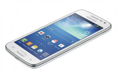 Galaxy-Core-LTE_white