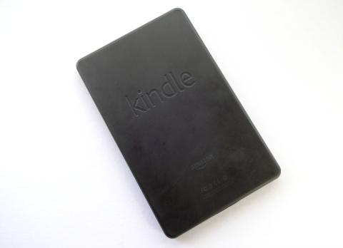kindle fire_kitkat_5