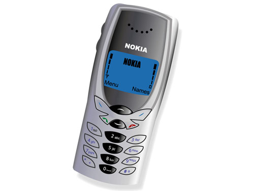 nokia phones. One Of Favorite Nokia Phones Is The 8250. It\u0027s Tiny But Stylish, Especially Those Physical Keys With A Butterfly Design. You Can Also Swap Xpress-on