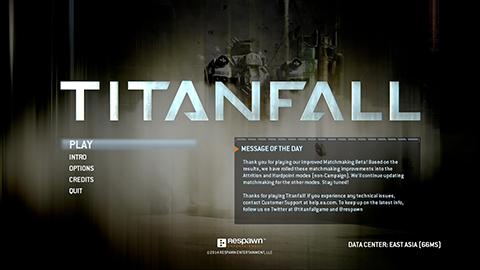 Titanfall Philippines (2)
