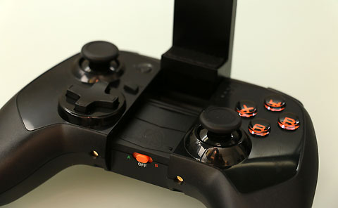 Moga Pro Power Controller Review - YugaTech | Philippines Tech News