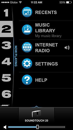 Bose_SoundTouch_20_screenshot_app