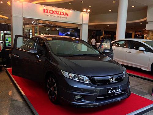 Honda_Civic_EL_MUGEN_1