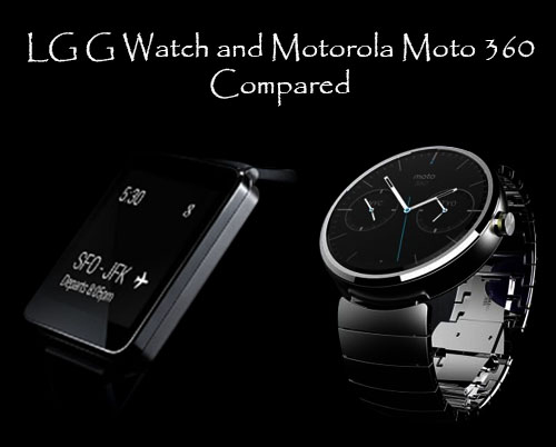 LG_G_Watch_Moto_360_compared