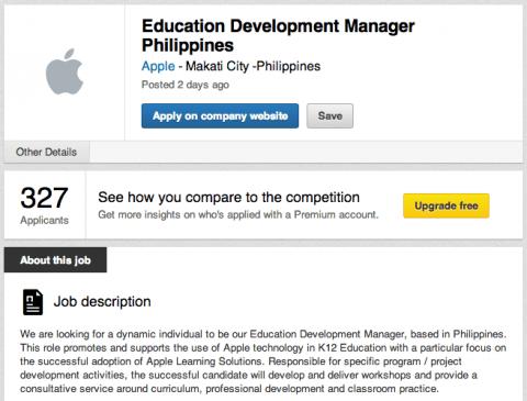 apple-office-philippines
