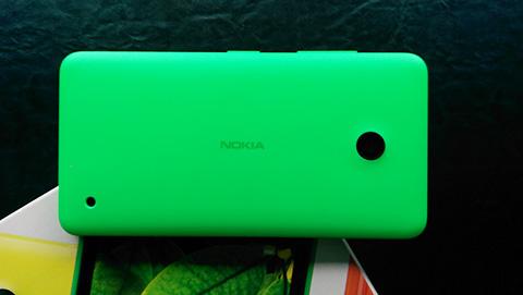 nokia-lumia630