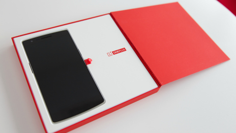 oneplus one box_7