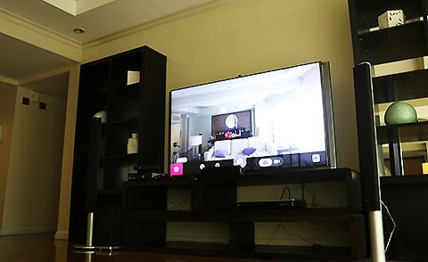 65-lg-tv