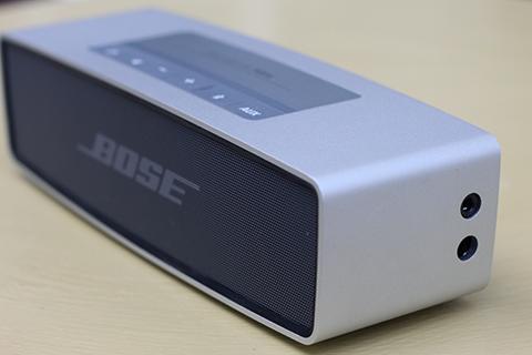 Bose_SoundLink_Mini_4
