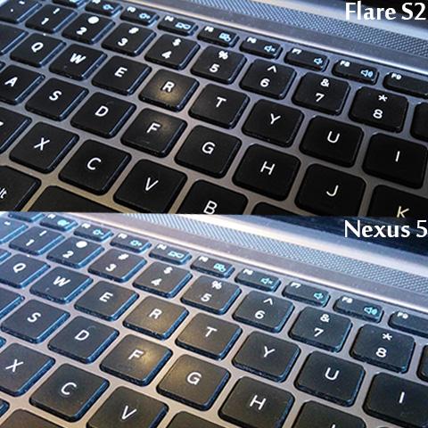 Nexus5_FlareS2_comparison2