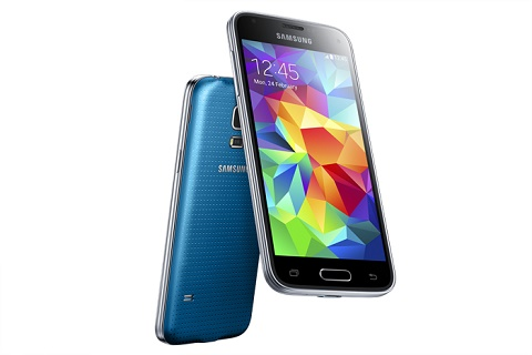 Samsung Galaxy S5 Mini philippines
