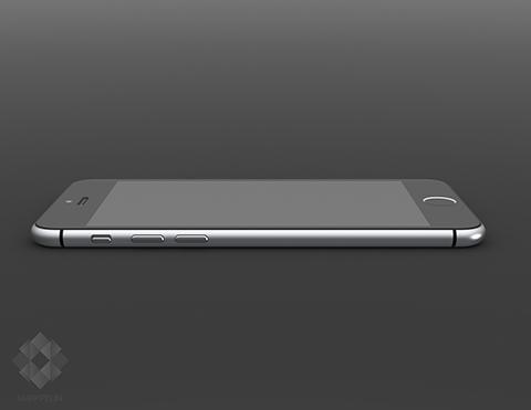 iphone6_6